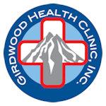 GHC Logo